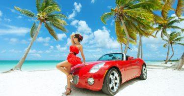 чартеры в доминикану, дешевый тур в доминикану
