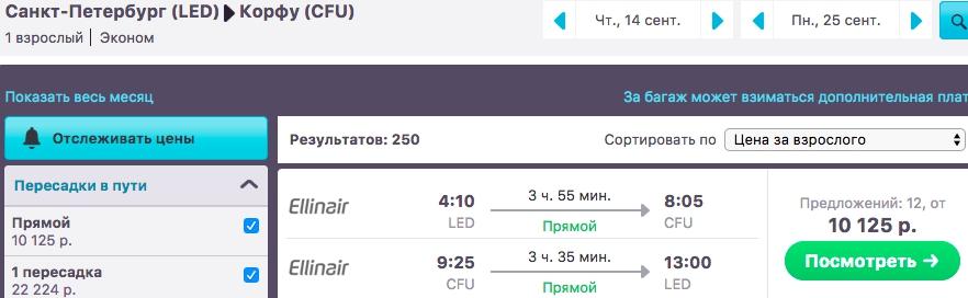Авиабилеты гоа чартер дешево купить авиабилет на рейс москва - любляна