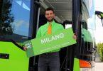 билеты на автобусы по италии
