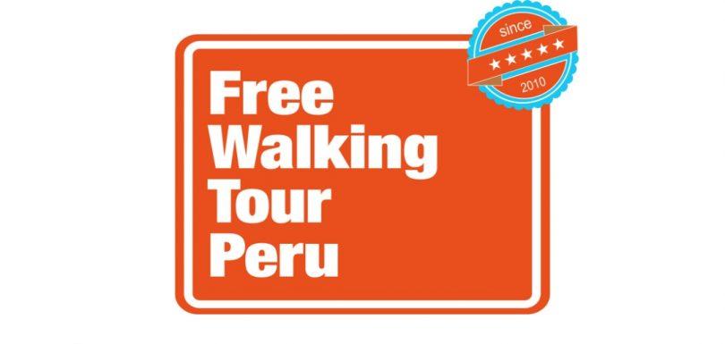 бесплатный тур в перу