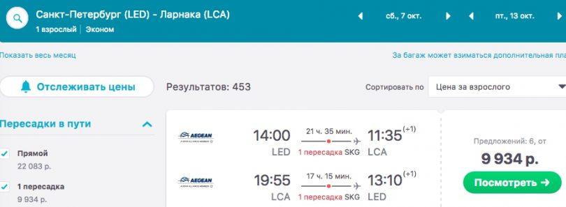 Источник: украина аннулировала въездные чартерные рейсы из-за олигарха фирташа