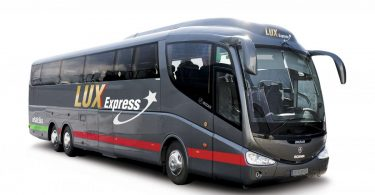 lux express распродажа