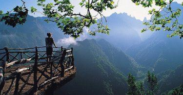 туры в абхазию, новый дешевый тур в абхазию: