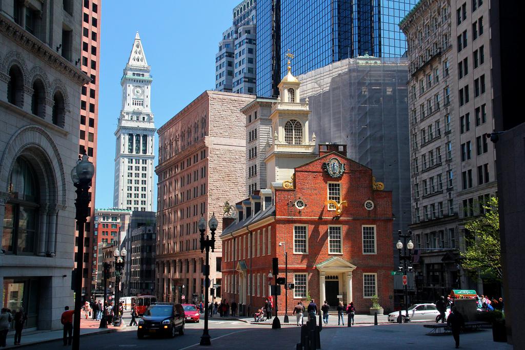 klonopin massachusetts boston