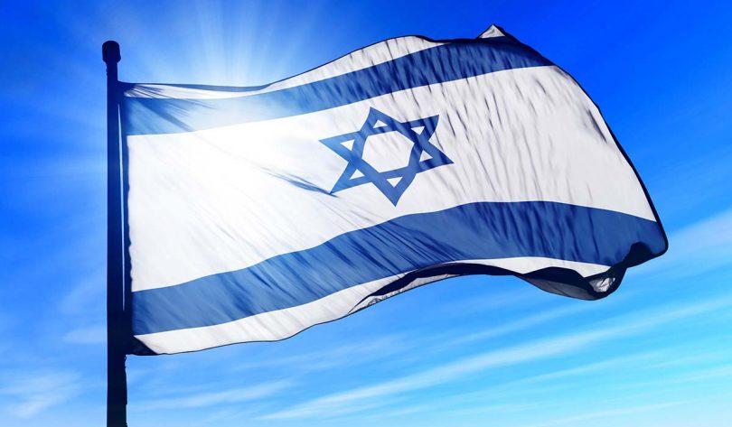 билеты в израиль