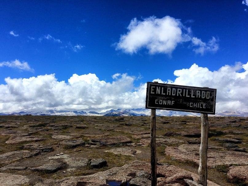 мирадор Enladrillado