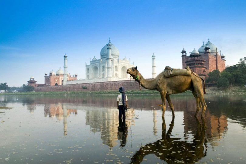 билеты в дели, туры в индию